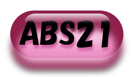 ABS21B.png